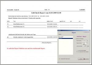 Lifecheck_Report