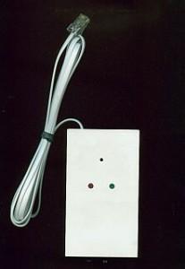 akkustikschalter